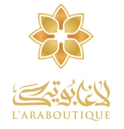 laraboutique