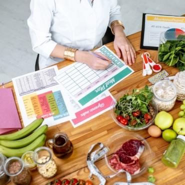 Your Simplified Ramadan Nutrition Plan For Success